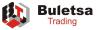 Buletsa Trading